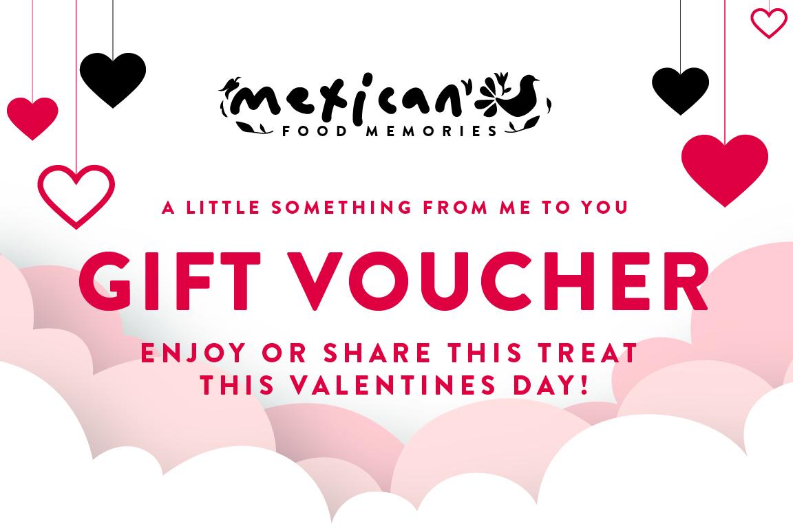 mfm gift voucher valentines